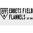 Ebbets Fields