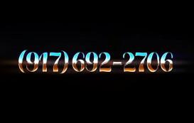 Ласкаво просимо, Call me 917