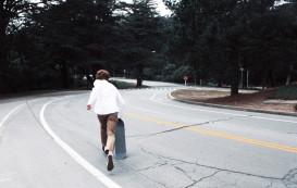 Видео KAPKAN «PLAY»