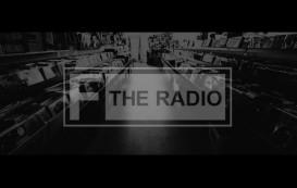 F The Radio: 15 хип-хоп альбомов 90-х