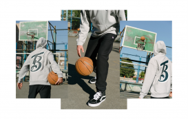 FALL '18: The Game Editorial