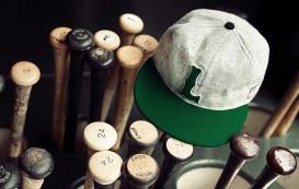 Ebbets Field: бейсбол навсегда
