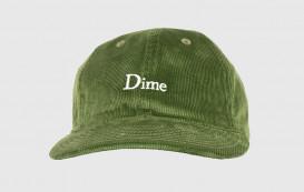 DIME SPRING 20