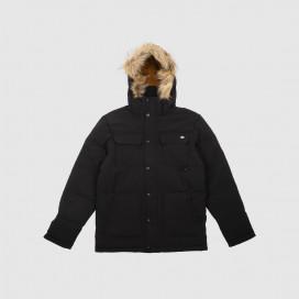 Куртка Dickies Manitou Jacket Black