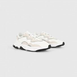Кроссовки Adidas Ozweego FTWWHT/FTWWHT/CBLACK