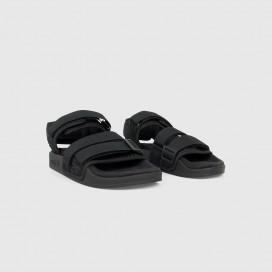 Сандали Adidas ADILETTE 2.0 W Black