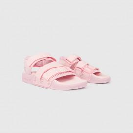 Сандали Adidas ADILETTE 2.0 W Core Pink