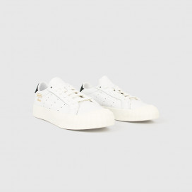 Кроссовки Adidas EVERYN W FT WWHT/CB