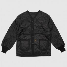 Куртка Alpha Ind. Als/92 Liner Black