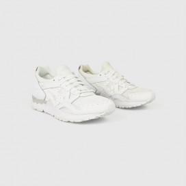 Кроссовки Asics Gel Lyte V White/White