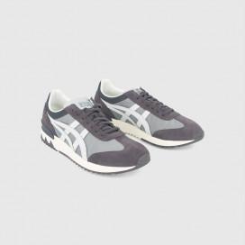Кроссовки Asics California 78 EX Stone Grey/Glacier Grey