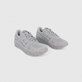 Кроссовки Asics Gel-Lyte Mid Grey/Mid Grey