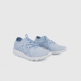 Кроссовки Asics Gel-Kayano Trainer Knit Skyway/Skyway