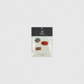 Значок Brixton Garth Pin Pack