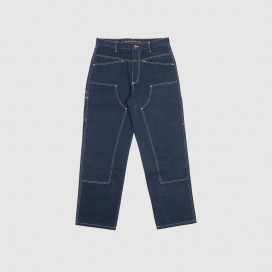 Штаны Bronze Duck Pant Dark Navy