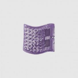 Другое Bronze B Wax Purple