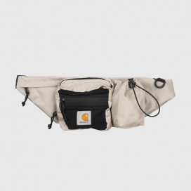 Сумка Carhartt WIP Delta Hip Bag Glaze
