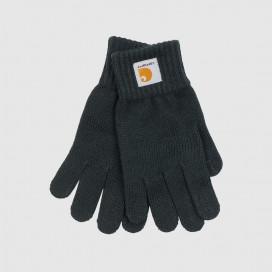 Перчатки Carhartt WIP Watch Gloves Frasier
