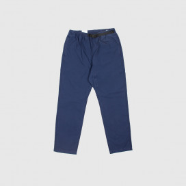 Штаны Carhartt WIP Colton Clip Pant Blue (stone washed)
