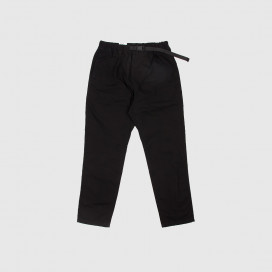 Штаны Carhartt WIP Colton Clip Pant Black (stone washed)