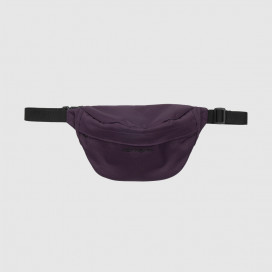 Сумка на пояс Carhartt WIP Payton Hip Bag (6 Minimum) Boysenberry/Black