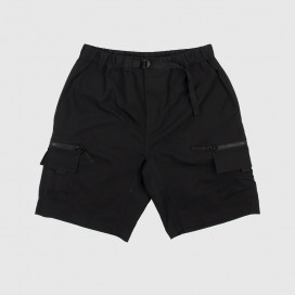 Шорты Carhartt WIP Elmwood Short Black