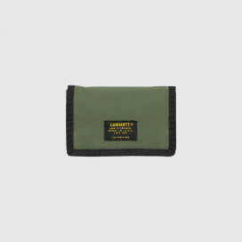 Кошелек Carhartt WIP Ashton Wallet Adventure