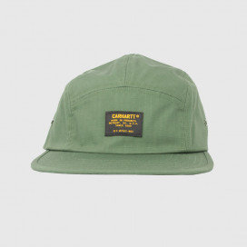 Кепка Carhartt WIP Military Cap Adventure