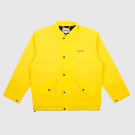 Куртка Carhartt WIP Evans Jacket Primula