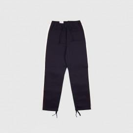 Штаны Carhartt WIP Fordson Contrast Pant Dark Navy / Wax (Rigid)
