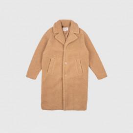 Куртка женская Carhartt WIP Jaxon Coat Dusty Hamilton Brown