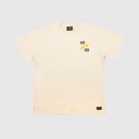 Футболка Carhartt WIP S/S WIP Lightning T-Shirt
