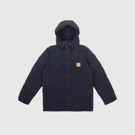 Куртка Carhartt WIP Alpine Coat Navy