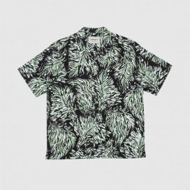 Рубашка Carhartt WIP Hinterland Shirt Print