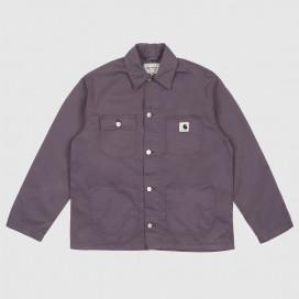 Куртка Женская Carhartt WIP W'Michigan Coat Provence