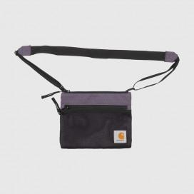 Сумка Carhartt WIP Spey Strap Bag Provence