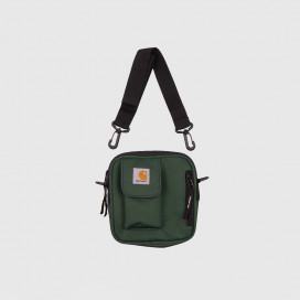 Сумка Carhartt WIP Essentials Bag Small Treehouse