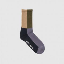 Носки Carhartt WIP Viliant Socks Provence