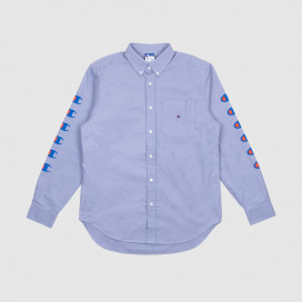 Рубашка Champion 212629 S18