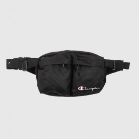 Сумка Champion Belt Bag KK001 NBK/NBK