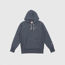 Толстовка с капюшоном Champion Hooded Sweatshirt 214675 BS514 CHC