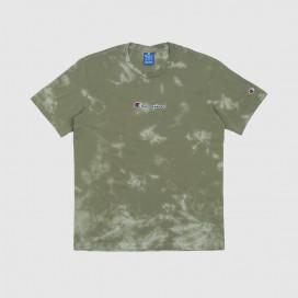 Футболка Champion Crewneck T-Shirt GS030 ALD