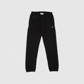 Штаны Champion Elastic Cuff Pants KK001 NBK