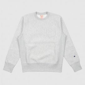 Толстовка Champion Crewneck Sweatshirt EM004 LOXGM