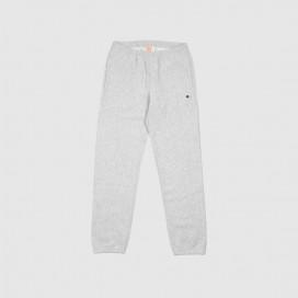 Штаны Champion Elastic Cuff Pants EM004 LOXGM