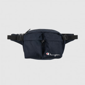 Сумка Champion Belt Bag NNY/NBK