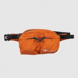 Сумка Champion Belt Bag BBO/NBK