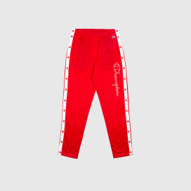 Штаны Champion Pants 213047 RS063 HTR/WHT