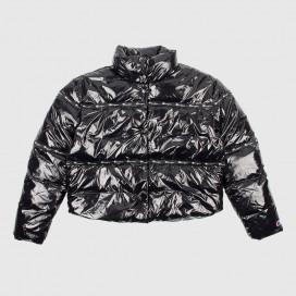 Куртка женская Champion Jacket 112346 KK001 NBK