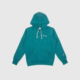 Толстовка с капюшоном Champion Hooded Sweatshirt 212967 GS549 TEL